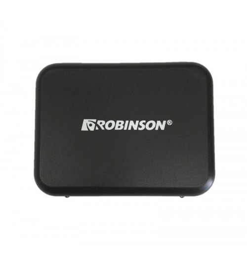 Robinson Flybox